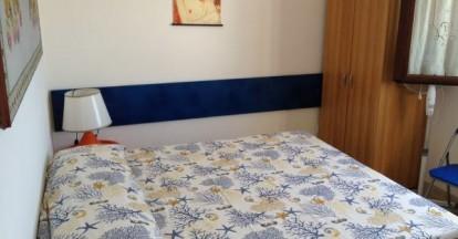 Holiday House Mary - Bedroom