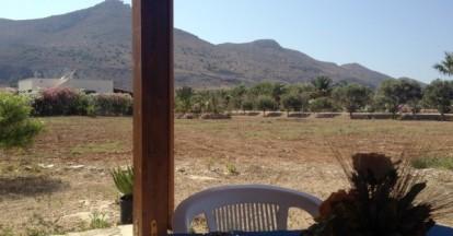 Holiday House Simona 2 - View