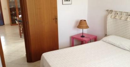 Holiday House Simona - First bedroom