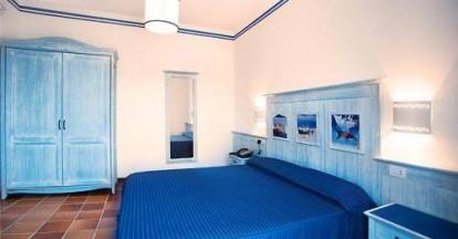 Cala la Luna Village - Room