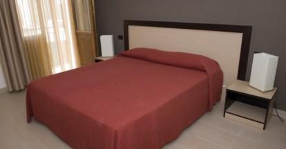 Hotel il Portico - Room