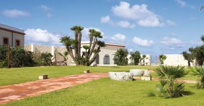 I Pretti Resort - Panoramic Garden