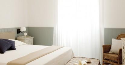 I Pretti Resort - Room